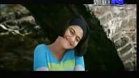 印度歌舞原版MTV - 2
