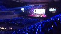 张杰2014巡回演唱会 勿忘心安ipad版