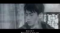 【裂锦】伪片花