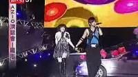 罗志祥-2005.爱的力量慈善演唱会-05.恋爱达人(杨丞琳合唱)