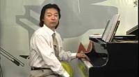 刘聪钢琴即兴伴奏教程4