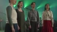 [芬兰歌曲]Loituma《Ievan Polkka》(甩葱歌)96年