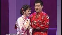 """锦辉演唱会(二)""""大雷雨""""(孙徐春方亚芬)"""