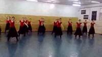 维族舞蹈组合(1)