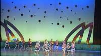 中国少数民族歌舞选苗族歌舞选苗苗