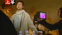 [52halfcd.com]郑少秋 - 天大地大.dvd.ktv.x264.2ac3.52halfcd.anymore