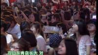 [高清全场]120805 四川卫视 EXO-M 中国爱大歌会(下期)[EXOCN资源组]