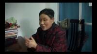 上海师范大学美术学院06寻找城市闪光点