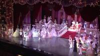 宝塚歌劇 雪組公演「ベルサイユのばら~フェルゼン編~」