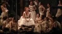 歌剧卡门的开场歌曲,很经典