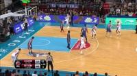 CBA-1617赛季-常规赛-第38轮-北京首钢vs四川品胜-全场[超清]