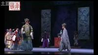 少儿版京剧--赤壁--第二场--舌战群儒