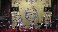 2011.9.17《裘子轩京剧演奏演唱会》贾怀胤先生清唱《钓金龟》选段