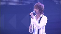 [DVD]SJ.SuperShow2 - 希澈SOLO.魂