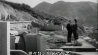 1963年電影《小兒女》