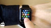 Apple Watch实用技巧2(watchOS 3)