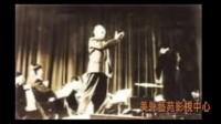 林俊卿咽音练声法与声乐教学 嗓音保健 美声唱法:请原谅!