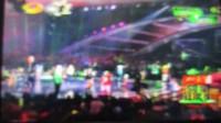 张根硕在长沙2013跨年晚会4