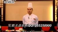 韩国料理手,韩国料理店,韩国料理怎么吃