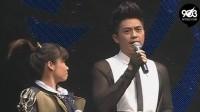 2012年度叱咤樂壇流行榜頒獎典禮 - 專業推介叱咤十大第九位 (part 3)