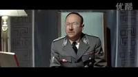 《纳粹16死士》CD1国语译制片 无字幕 英国电影 二战 1976年12月25日上映