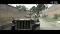 《纳粹16死士》CD2 国语译制片 无字幕 英国电影 二战 1976年12月25日上映