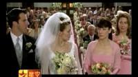 星空好莱坞巨片《两周情人》宣传片