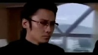 吴秀波《追查到底》钱海洋剪辑1