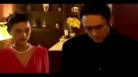 吴秀波《追查到底》钱海洋剪辑2