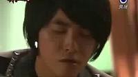 刘备原创曲:《天使的距离》