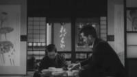 【父亲在世时】小津安二郎 1942年 中文字幕