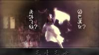 【刘亦菲,钟汉良】三生三世-by妙弋公子to夜半歌声