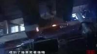败家仔片头曲 (张卫健 袁咏仪 张茜 潘洁 卢海潮 香港ATV连续剧)