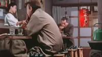 【早安】小津安二郎 1959年 中文字幕