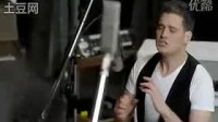 [金斌]Michael Buble - Crazy Love