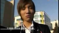 040218 I Love Show Tank  Max Birthday TVXQ 东方神起 韩语