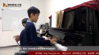 《回旋曲》选自《中央音乐学院钢琴考级教程》(四级曲目)-胡时璋影音工作室出品