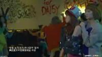【GIRLSDAY】Girl's Day《Oh! My God》韩语中字MV【HD超清】