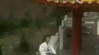 歌曲 梦里几番哀(MV)鮑翠薇