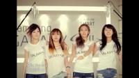【伦敦奥运加油歌】Miss A,2PM,Sistar,4minute,B1A4,MBLAQ - Win The Day