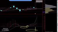 炒股秘籍!股市高手总结的炒股必备套路,MACD指标
