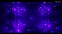 2017高浪灯光展厅灯光秀