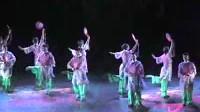 古典舞《月下伊人》