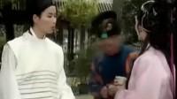 帝女花(乱世不了情)——第1集