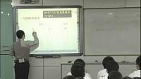 走进门电路 高二物理(高中物理优质课课堂实录视频专辑)