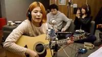 [NS]韩国 leeSA 最新单曲 - Tik Tok