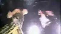 杰克逊-太空步机械舞 3