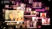 第52届格兰美宣传片 We're All Fans  Beyon