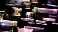 第52届格兰美宣传片 We're All Fans