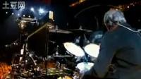 【猴姆独家】第52届格莱美盛典隆重举行 摇滚天团Bon Jovi串烧经典单曲震撼全场